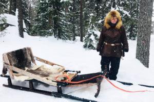 Business Coaching - Finland2