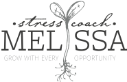 Melissa-stress-coach