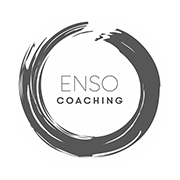 Enso Coaching