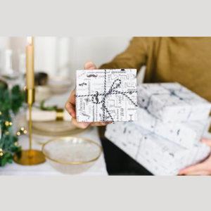 Enso coaching - blog - kerst 8
